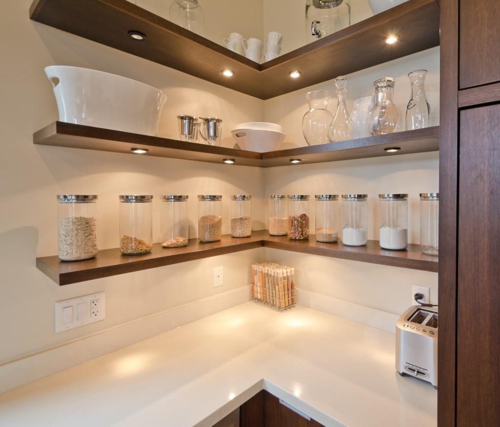 police do kuchyn kuchyn br. Black Bedroom Furniture Sets. Home Design Ideas