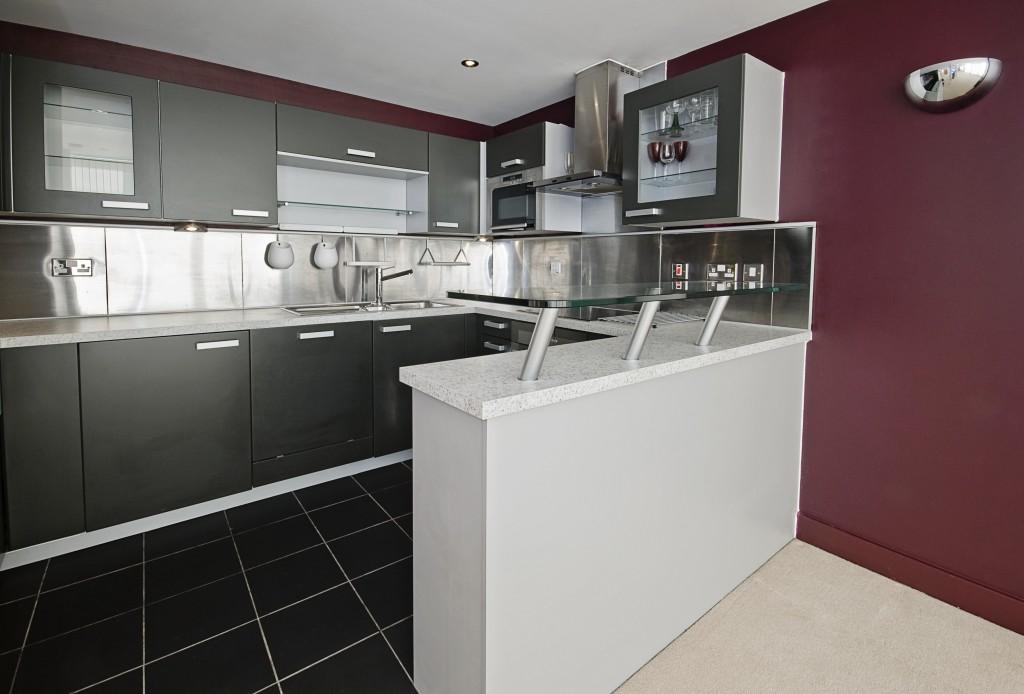 kuchyn kuchyn br. Black Bedroom Furniture Sets. Home Design Ideas